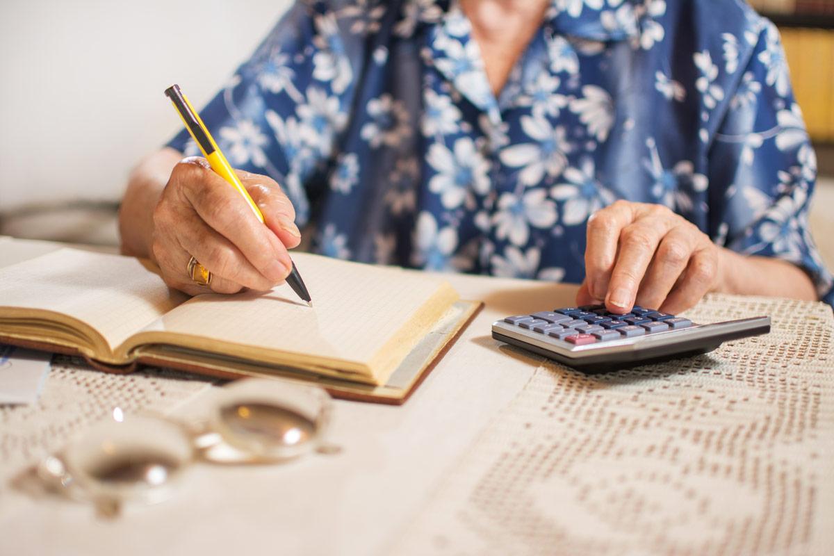 Can Insurance Cover Senior Living?