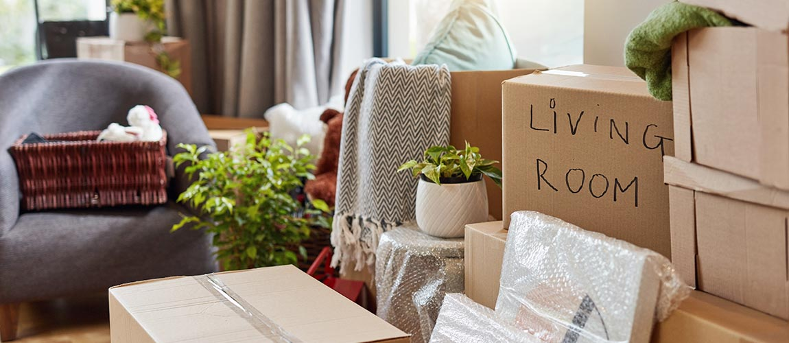 Moving 101: A Checklist To Help You Settle Into Your New Senior Living Community