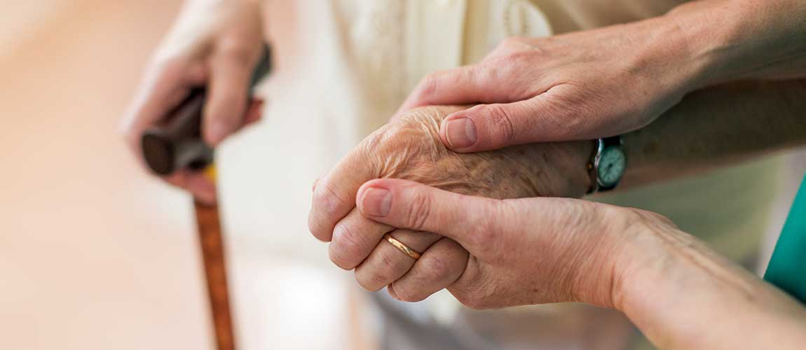 What To Look For In Assisted Living And Memory Care Communities